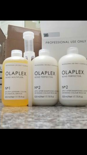 Olaplex for Sale in New Haven, CT