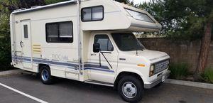 1991 Tioga 21' motorhome for Sale in Murrieta, CA