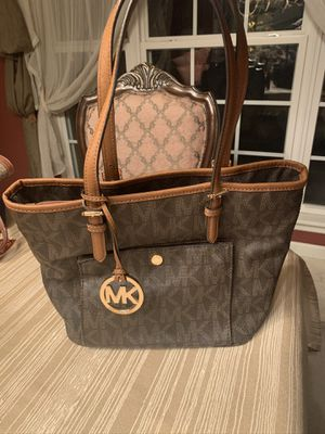 Michael Korrs Purse for Sale in St. Peters, MO
