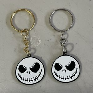 Nightmare Before Christmas Keychain for Sale in Smiths Station, AL
