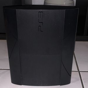 PS3 With Controller And Games for Sale in Hollywood, FL