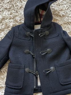 Burberry for Sale in Tualatin,  OR