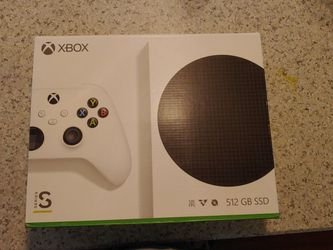 Xbox Series S for Sale in Solon,  OH
