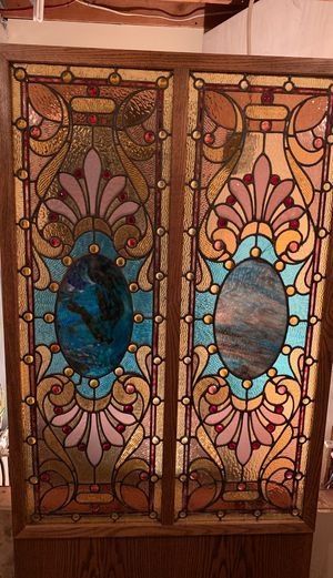 Stained glass for Sale in Newcastle, WA