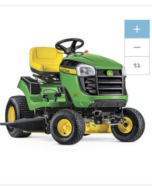 NEW LAWN MOWERS FOR SALE AND OTHER HOME APPLIANCES AVAILABLE for Sale in Seattle, WA
