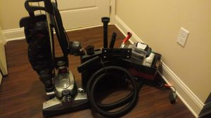 G10D Avalir Kirby Home System Care for Sale in Sanford, NC