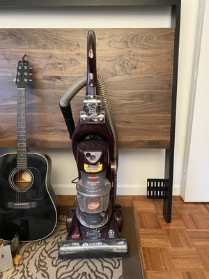 Bissell Vacuum for Sale in New York, NY