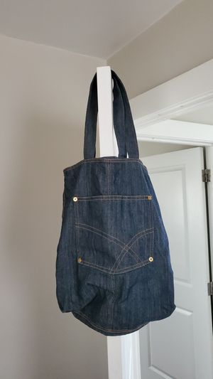 Jeans tote bag for Sale in Parma, OH