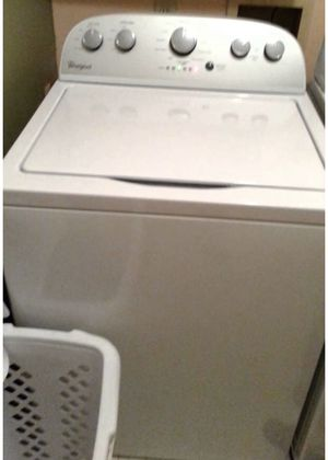 New Whirlpool Dryer- 50% OFF- $350 for Sale in Dublin, CA