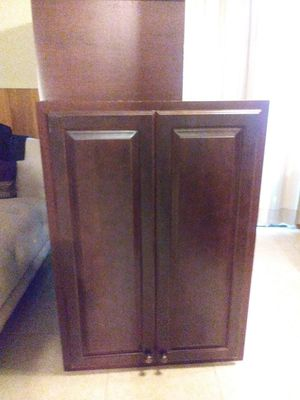 Kitchen Cabinets for Sale in Grand Prairie, TX