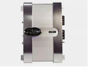 Jensen PS260 amplifier for Sale in Richmond, VA