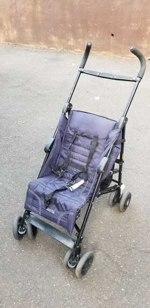 Umbrella stroller for Sale in Southington, CT
