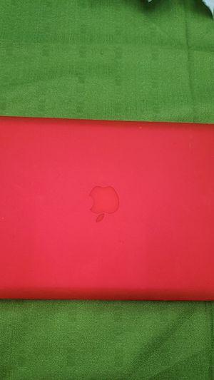 MacBook Pro for Sale in Kennewick, WA