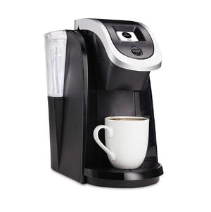 Keurig 2.0 Brewer, K200, Black CoffeeMaker Single Cup or Carafe for Sale in Nashville, TN