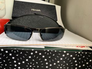 New Prada sunglasses for Sale in Torrance, CA