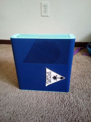 Xbox 360 E for Sale in Menasha, WI