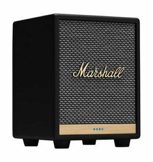 NEW Uxbridge Smart Speaker for Sale in Ashburn, VA