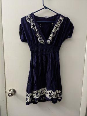 Beach dress for Sale in Fairfax, VA