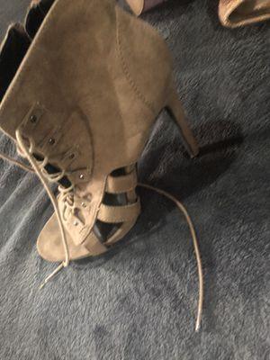 High heels for Sale in Goddard, KS