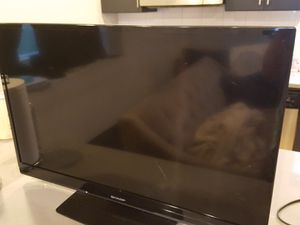 "32"" Sharp HDTV for Sale in Seattle, WA"