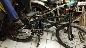 Haro bmx bike for Sale in Stockton, CA