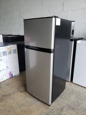 ON SALE! Warranty Available Mini Refrigerator Fridge #1170 for Sale in Plantation, FL