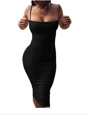 Black dress and Red dress for Sale in Santa Ana, CA