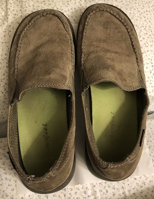 Patagonia shoes size 9.5 for Sale in Beltsville, MD