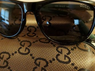 Gucci Sunglasses for Sale in Hendersonville,  NC