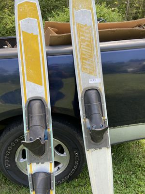 Ski Master Boards for Sale in Providence Forge, VA
