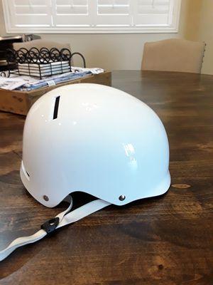 Giro Tag Snow Helmet for Sale in Chandler, AZ