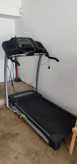 Horizon treadmill for Sale in Schaumburg, IL