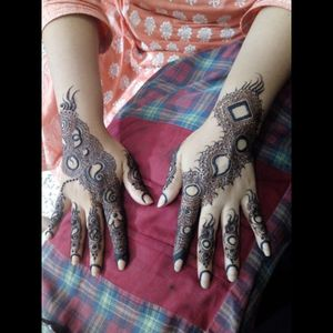 Henna for Sale in Sayreville, NJ