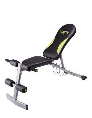 Brand new adjustable workout bench for Sale in Miami, FL