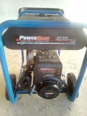 Generator for Sale in Naples, FL