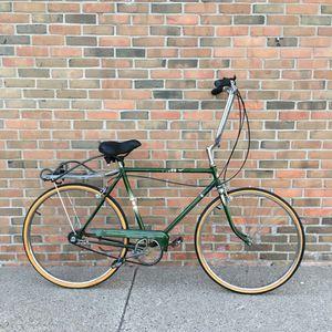 Vintage 3 speed Cruiser Bike for Sale in Livonia, MI