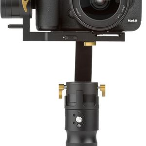 IKAN Gimbal for Sale in Irvine, CA