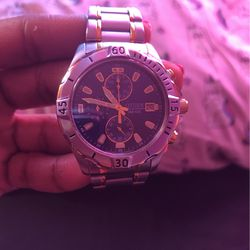 Female Citizen Watch for Sale in Baltimore,  MD
