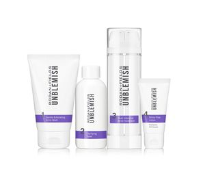 Rodan and Fields Unblemish for Sale in Las Vegas, NV