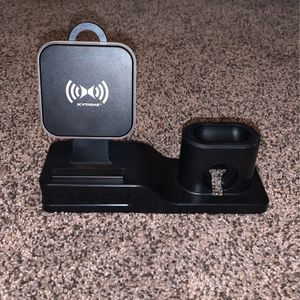Wireless Charger for Sale in Oxford, OH