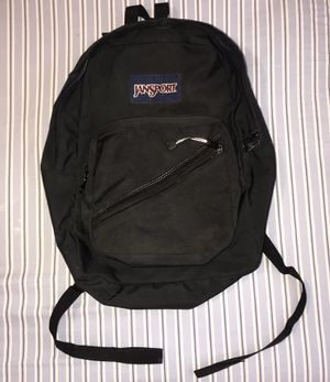 JANSPORT BACKPACK for Sale in Phoenix, AZ
