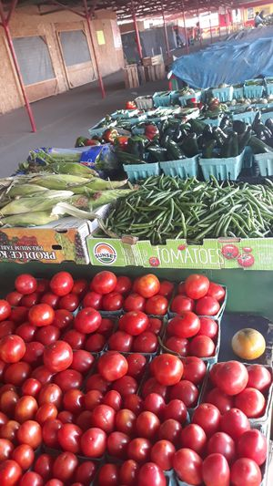 Summer produce for Sale in Tampa, FL