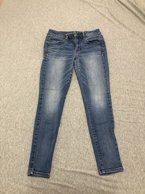 American Eagle Jeans for Sale in Stockton, CA