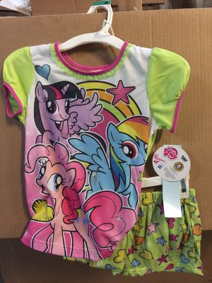 Brand new kids wholesale clothing for Sale in Dallas, TX