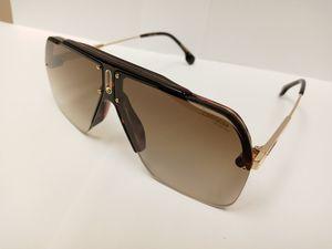 Carrera special edition sunglasses for Sale in Santa Ana, CA