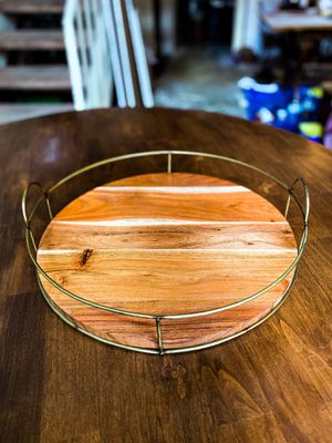 Coffee Table Tray/ Home Décor for Sale in Norwalk, CA