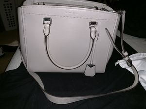 Michael kors purse for Sale in Gaithersburg, MD
