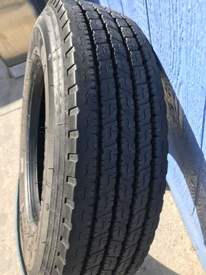 Trailer tires for sale for Sale in Los Angeles, CA