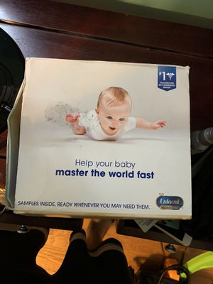 Enfamil for Sale in Temple Hills, MD