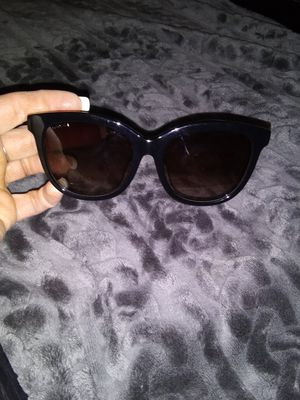 e4dba46699e Women s Gucci Sunglasses BRAND NEW NEVER WORN .. These were a gift and they  aren